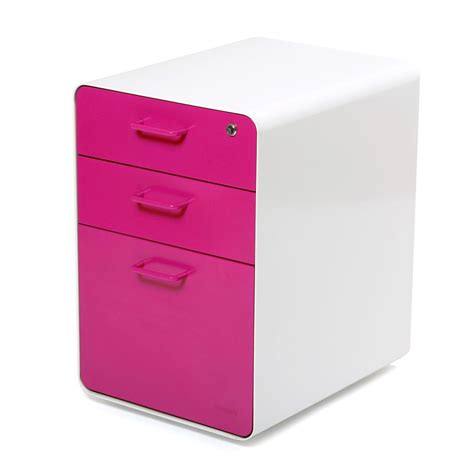 staples poppin file cabinet staples poppin file cabinet best cabinet decoration