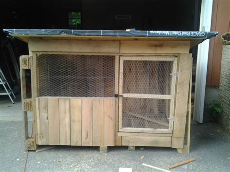 turkey coop plans turkey and chicken coops the good the bad and the ugly post your pictures