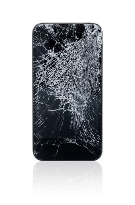 top  reasons  choose iphone  android