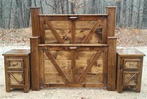 barn door bedroom set 5 w style barn door bedroom set price starting at 123