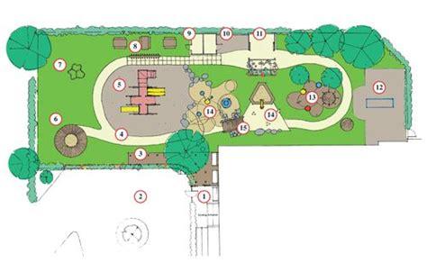 winnetka school nursery playground design 764   d4d76054d39851623be8ea4c435fd3ba