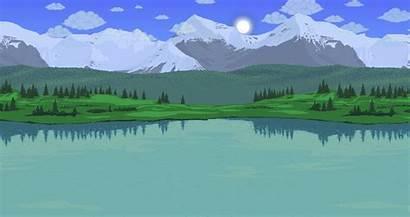 Terraria Desktop Wallpapers Backgrounds Forums Background Pixel