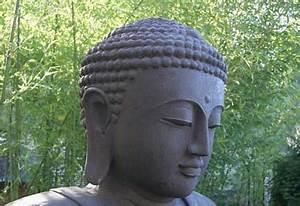 Buddha Figur 150 Cm : buddha steinfiguren steinfigurenshop asiatische steinkunst ~ Bigdaddyawards.com Haus und Dekorationen