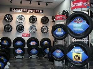 Social Media Bar Jack Williams Tire Opens 28th Location In Wyoming County