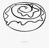 Netclipart sketch template