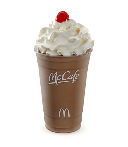 %name How Many Calories In A Iced Coffee From Mcdonalds