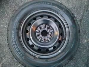 205 65 R15 Ganzjahresreifen : ny 3 es300 tires cheap 75 205 65 r15 queens clublexus ~ Jslefanu.com Haus und Dekorationen