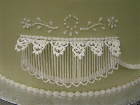 images  royal icing filigree  pinterest