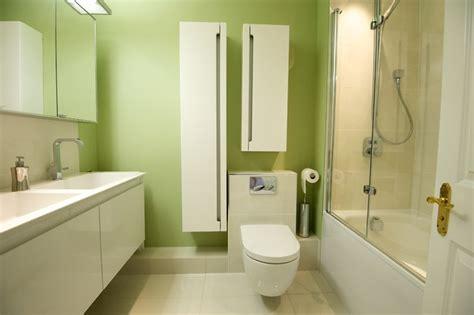 Creating A Spa Bathroom by Creating Spa Style Bathrooms Contemporary Bathroom