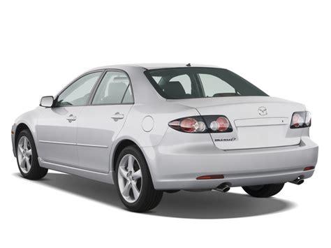 Mazda 6 2008 Www Manual Car Org Ua Pdf