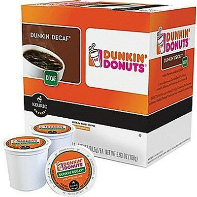 Buy delibru reusable k cups. Dunkin Donuts Dunkin Decaf Coffee Keurig K-Cups 24 Count Box! NO CAFFEINE $SAVE$ 881334006483 | eBay