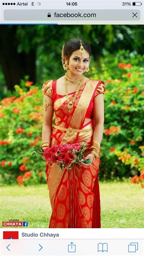 pin  sakshi tanwar  sarees indian bridal wear