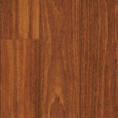 49 cent laminate flooring 49 cent laminate flooring floor ideas