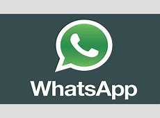 Whatsapp Android Download Gratis Auto Design Tech
