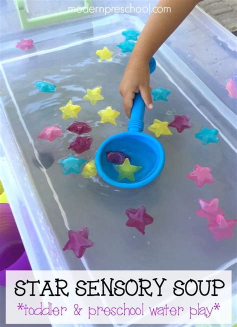 128 best images about shapes on 888 | ea85a6ab76d7bf6b7ba638abf7d403fe sensory activities sensory play