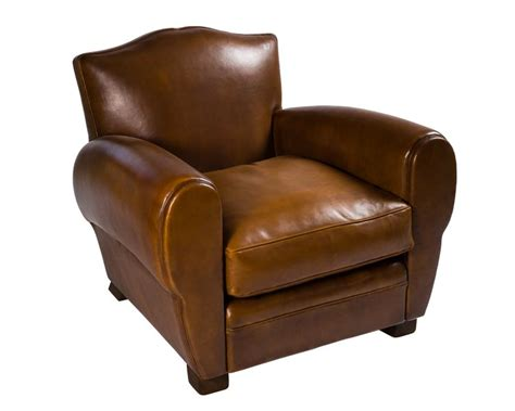fabricant de siege fauteuil en cuir sur mesure et original echevarria