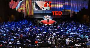 7 Brilliant Coffee TED Talks You Just Have To See