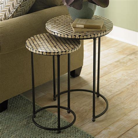 Furniture: Timeless Piece Of Furniture For Your Home With