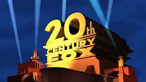 20Th Century Fox 1981 Collection 8+ Wallpapers