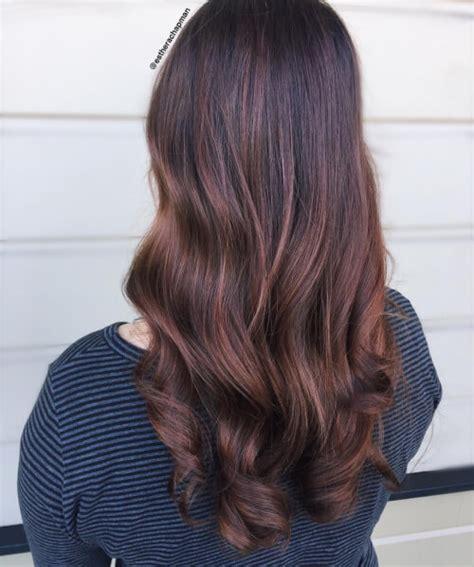 auburn hair color images 81 best auburn hair color ideas in 2018 for brown