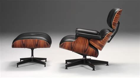herman miller eames lounge chair ottoman sgustok design