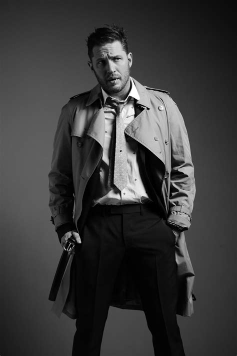 tomhardy sexy tom hardy the unseen pictures from our january cover