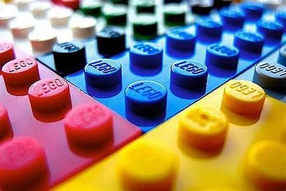 Lego Longevity Secrets