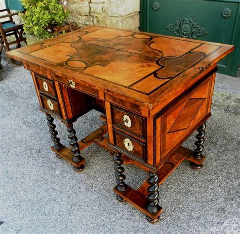 bureau mazarin mazarin desk bureau attributed to hache