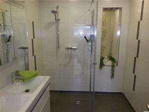 Fliesenfugen Erneuern Dusche : granit r ckwand dusche verschiedene ~ Michelbontemps.com Haus und Dekorationen