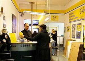 Lager Mieten München : lager mieten m nchen m bel einlagern zeitlager first elephant ~ Watch28wear.com Haus und Dekorationen