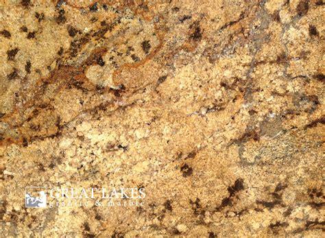 lapidus granite great lakes granite marble