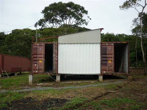 cargo container homes shipping container homes shipping container house in panama