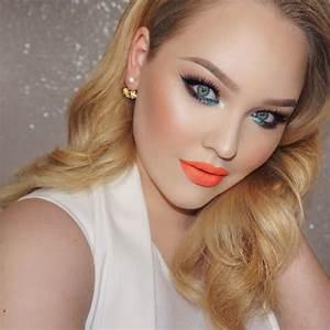 makeup guru | Simply Makeup