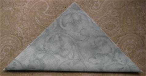 Nägel Für Bilder Aufhängen grundkenntnisse formeln patchwork quilten e magazin