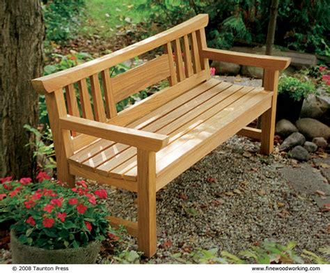 image gallery japanese garden bench