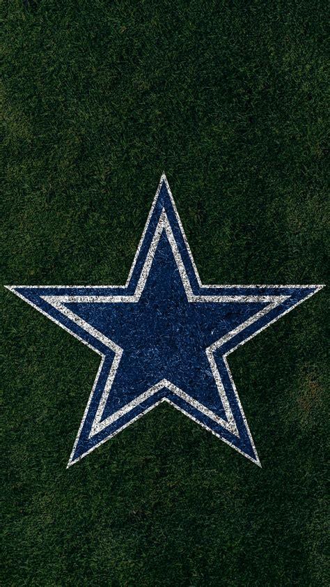 Dallas Cowboys Wallpaper Download Free Cool Full Hd HD Wallpapers Download Free Images Wallpaper [1000image.com]