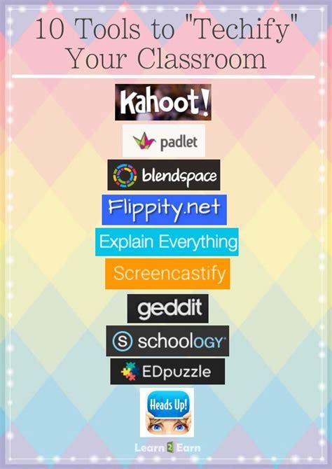 best 25 student engagement ideas on teaching