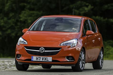 vauxhall buick will buick bring the sweet opel corsa to the us the
