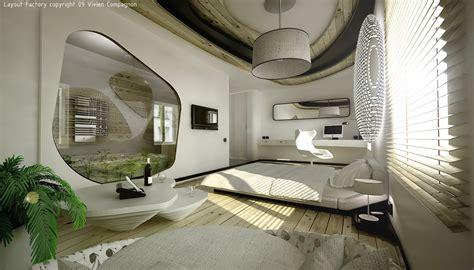 Home Design Concept Lyon 9 by Design Interior By Vivien Compagnon At Coroflot