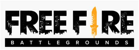 Design your own fire logo for free. Garena Free Fire - Wikipedia