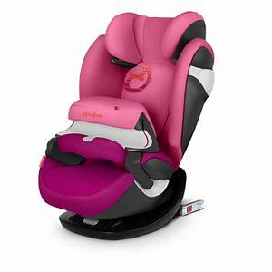 Cybex Pallas M Fix : cybex child car seat pallas m fix 2018 passion pink purple buy at kidsroom car seats ~ Heinz-duthel.com Haus und Dekorationen