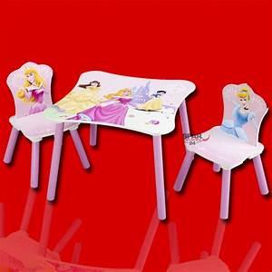 Kinder Tisch Stuhl : neu sitzgruppe kindersitzgruppe kinder tisch stuhl kindertisch m bel kinderm bel ebay ~ Whattoseeinmadrid.com Haus und Dekorationen