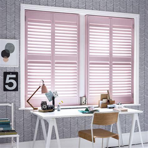 window dressing without curtains curtain menzilperde net