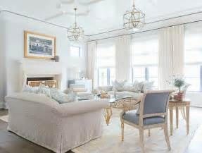 seaside home interiors how to keep the interiors feel airy light and cool home