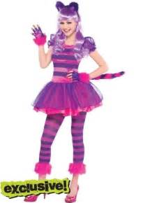 cheshire cat costume cheshire cat 29 adorable teen costumes