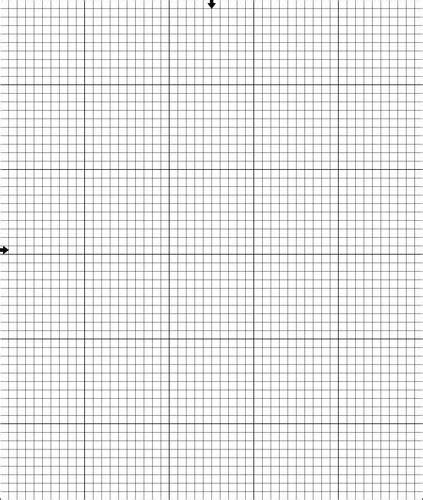 korsstygns arkivet rutat papper foer ditt