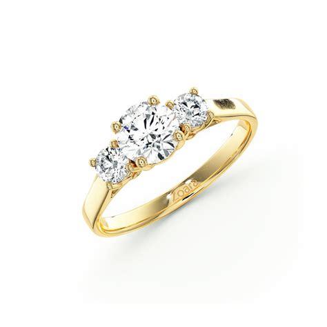 Exquisite Threestone Diamond Engagement Ring In 14k White. Chunky Finger Wedding Rings. Alternative Engagement Engagement Rings. Set Diamond Rings. Sardonyx Rings. February Wedding Rings. Kid Girl Rings. Exotic Wedding Rings. Wedding Spanish Wedding Rings