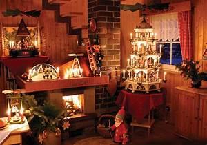 Weihnachten Im Erzgebirge : das hotel buntes haus in seiffen weihnachten im ~ Watch28wear.com Haus und Dekorationen