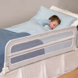 toddler bed rails target deluxe bed rail target australia