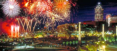 july fireworks   usa